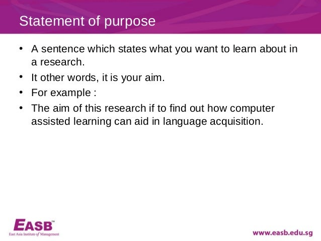 aim of sentencing and sentences Sentence type and purpose sentences come in a variety of shapes and lengths yet whatever their shapes and lengths (or types), all sentences serve one of only a few very basic purposes.