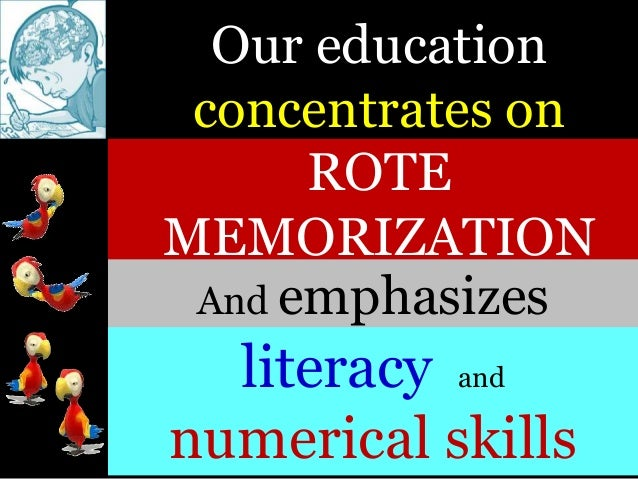 Winds of Change in Rural Education - Thailand Slide 2