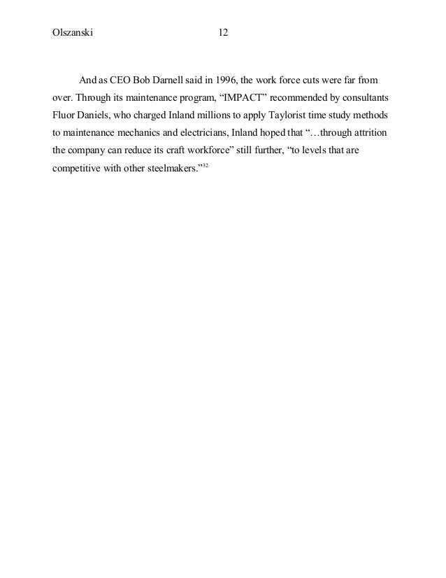 essay on the vietnam war   how to write a perfect research paper  essay on the vietnam warjpg