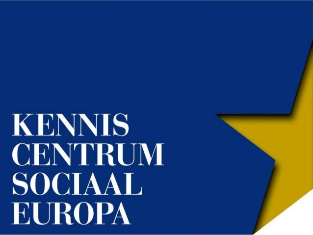 EU Funds Knowledge Building across Community Land Trusts July, 2 2013