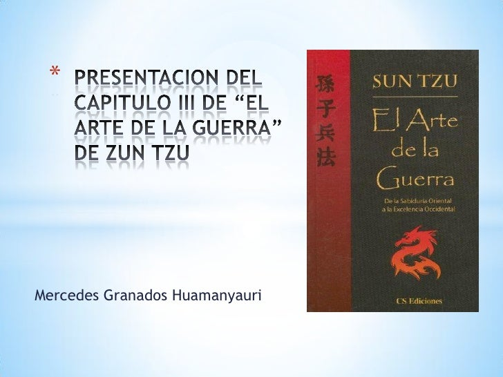*Mercedes Granados Huamanyauri