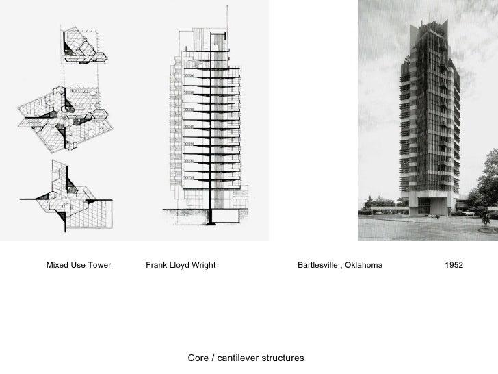 L5 Vertical Structure Pt 3