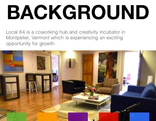 local home designers. Local  64 Design Brief A New Home Micro Showroom