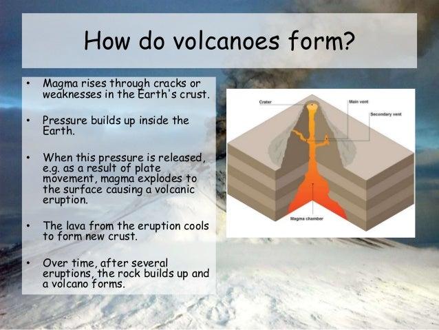 L6 volcano.1pptx
