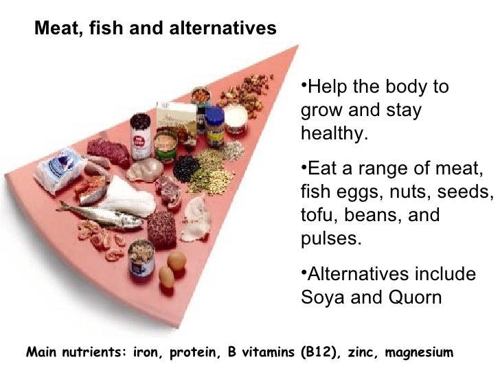 L7  Nutrition