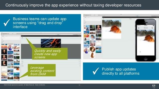 Building Mobile Apps: A PhoneGap Enterprise Introduction for Develope…