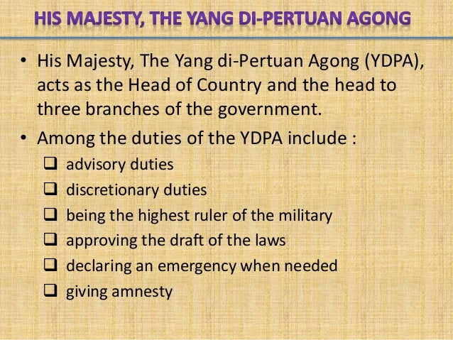 malaysian government system Malaysian studies chapter 3 the malaysian government system(4) - download as powerpoint presentation (ppt / pptx), pdf file (pdf), text file (txt) or view presentation slides online 2.