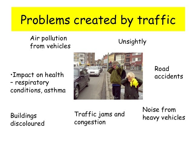 does traffic pollution cause asthma coursework Does traffic pollution cause asthma  introduction introduction in my case study, i aim to research whether there is a correlation between asthma and traffic pollution i will show this by identifying traffic pollution, asthma and its causes  a2 biology coursework -investigation into the effect of different concentrations of antibiotics.