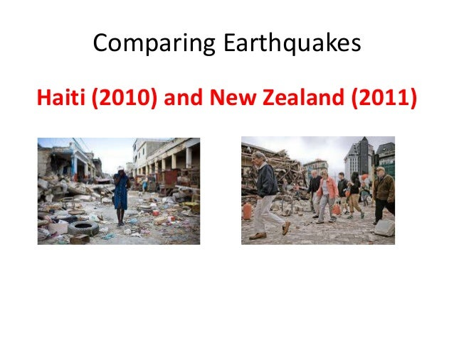 an analysis of earthquake Earthquake analysis:: overview the material contained in this lecture handout is a property of professors durgesh c rai, cvrmurty and sudhir k jain of iit kanpur.