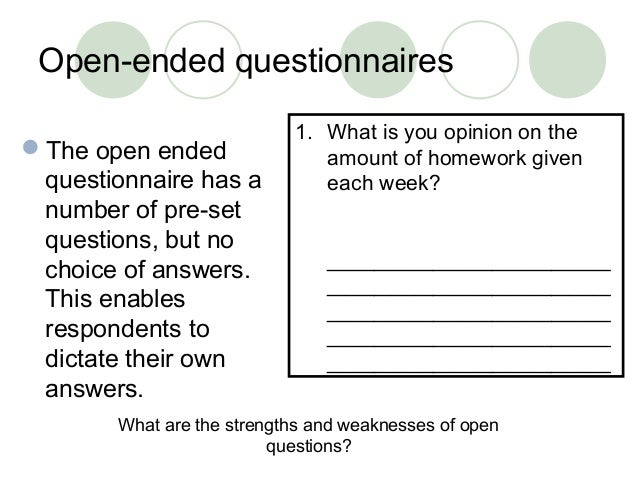 sociology questionnaires essays Of course, that is true in all papers, but there are a couple of pitfalls common to sociology that you should be aware of and avoid at all cost as previously defined, sociology is the study of the interaction between individuals and larger social forces.