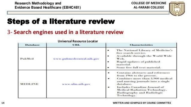 Sociology dissertation proposal