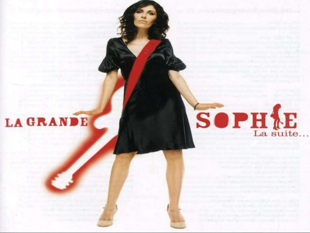Biographie  Vrai nom Sophie Huriaux   Née le 18 juillet 1969 à Thionville en Moselle  Une chanteuse compositrice frança...