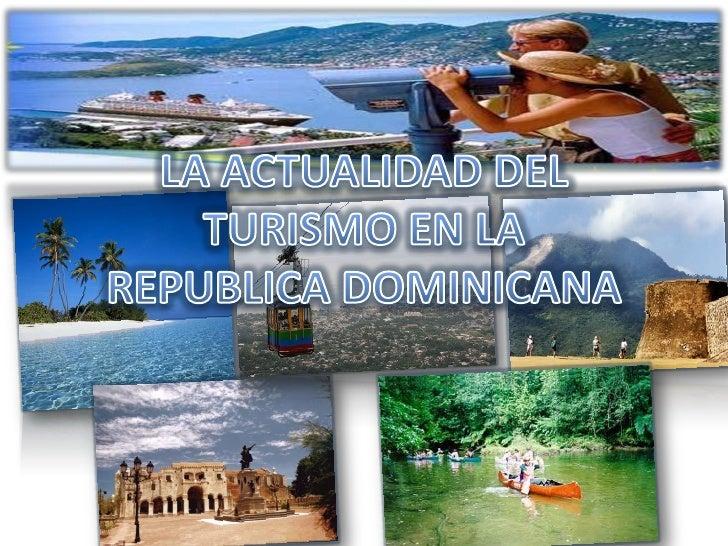 – Es el paraíso de los resorts.  – Es la zona de República Dominicana mas turística y no te será difícil    encontrar ofer...