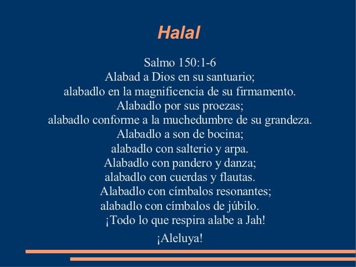 Resultado de imagen para ¡Aleluya!  Alabad a Dios en su santuario,
