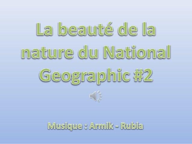 La beaute-de-la-nature-du-national-geographic-2