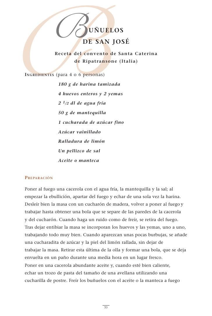La cocina del cielo 2 - La cocina del 9 ...