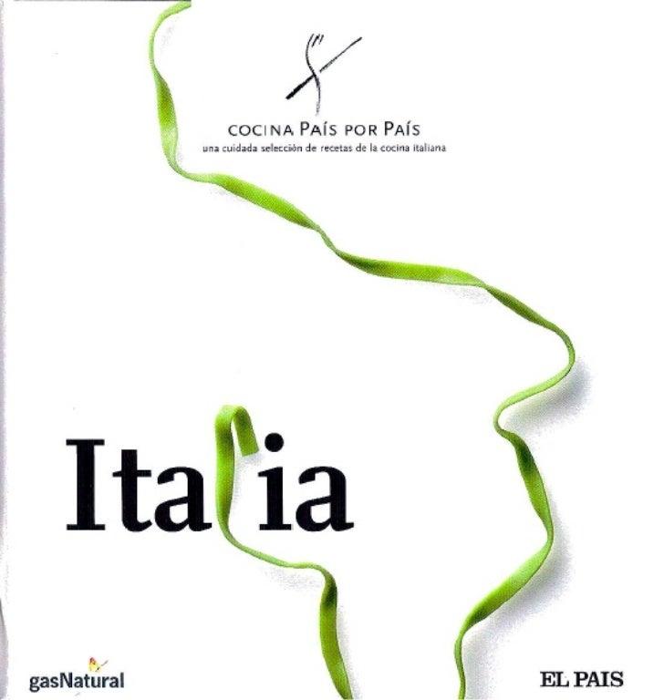 La.cocina.italiana