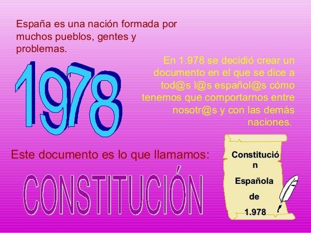 La constitución-para-niños-de-segundo-y-tercer-ciclo-de-primaria-presentacion Slide 2