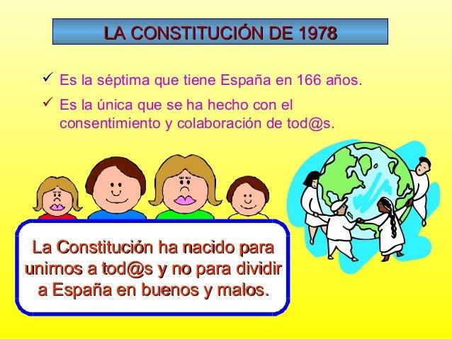 La constitución-para-niños-de-segundo-y-tercer-ciclo-de-primaria-presentacion Slide 3