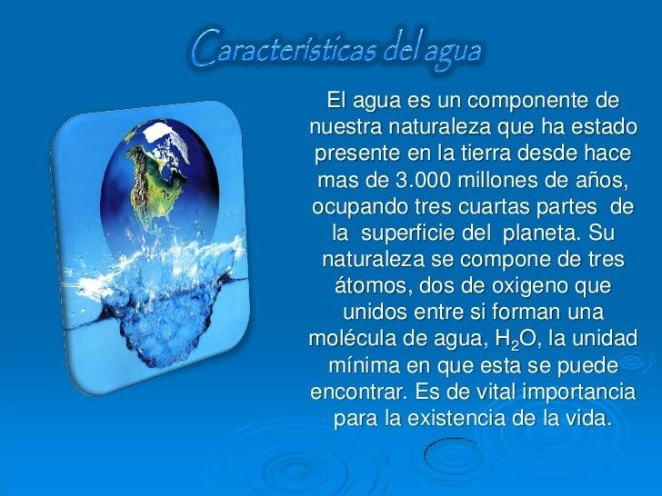 La contaminaci n del agua y su situacion actual en m xico for Bungalows sobre el agua en mexico