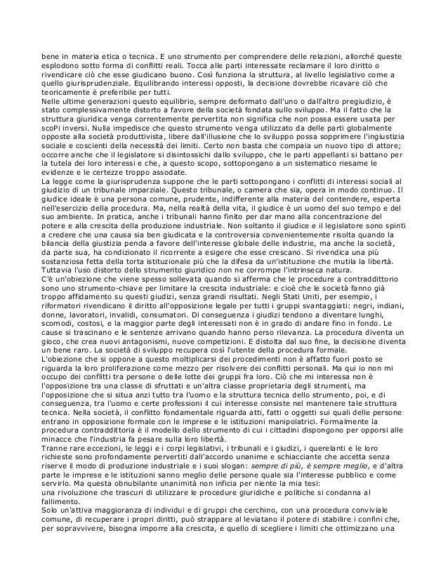 La Convivialità - Ivan Illic