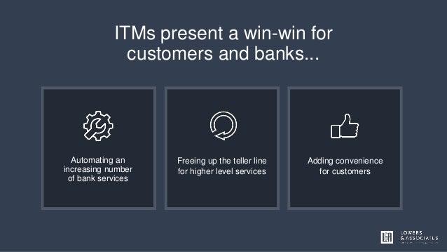 Emerging ITM Program Risks: A CIT Carrier's Resource Slide 2