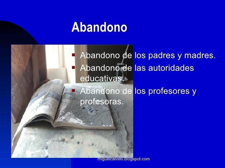 La enseñanza de la lectura en educación secundaria Slide 3
