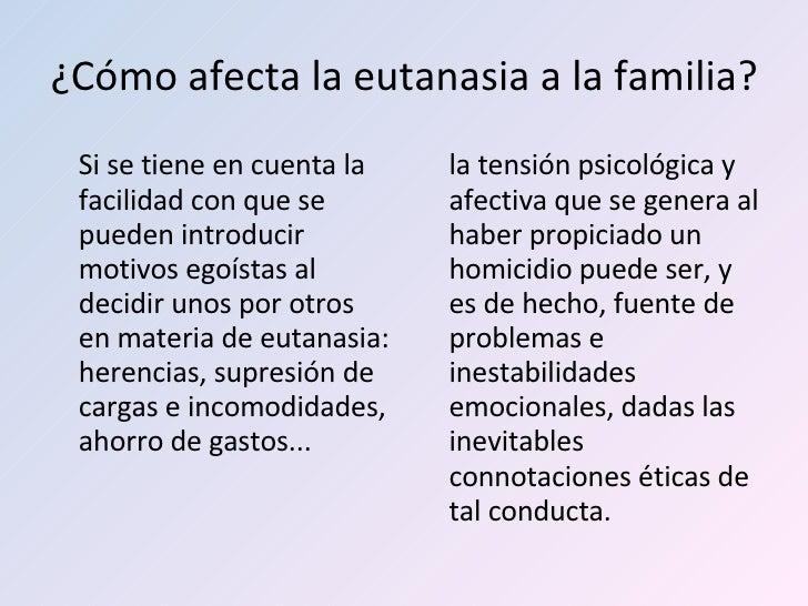 Clero pro eutanasia en el caso de alfie - Casos de eutanasia ...