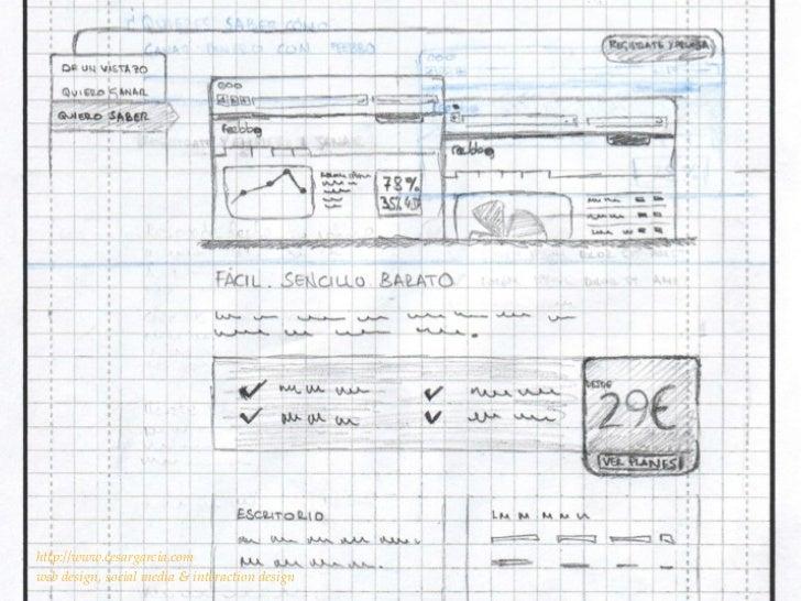 divide y venceráshttp://www.cesargarcia.comweb design, social media & interaction design