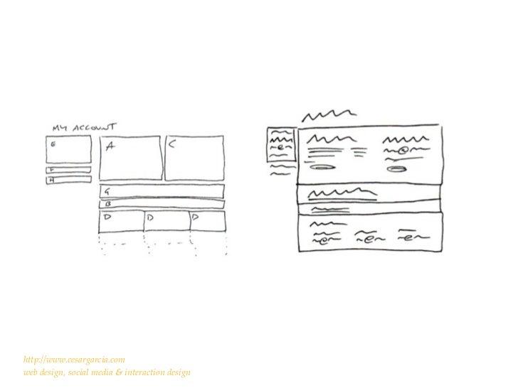 junta todoet voilàhttp://www.cesargarcia.comweb design, social media & interaction design