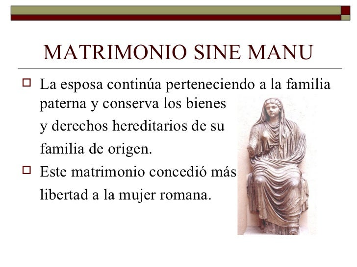 Matrimonio Romano Requisitos : Matrimonio romano requisitos para el