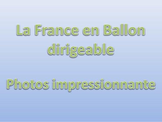La france-en-ballon-dirigeable