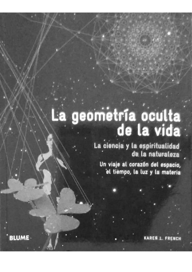 La geometria-oculta-de-la-vida