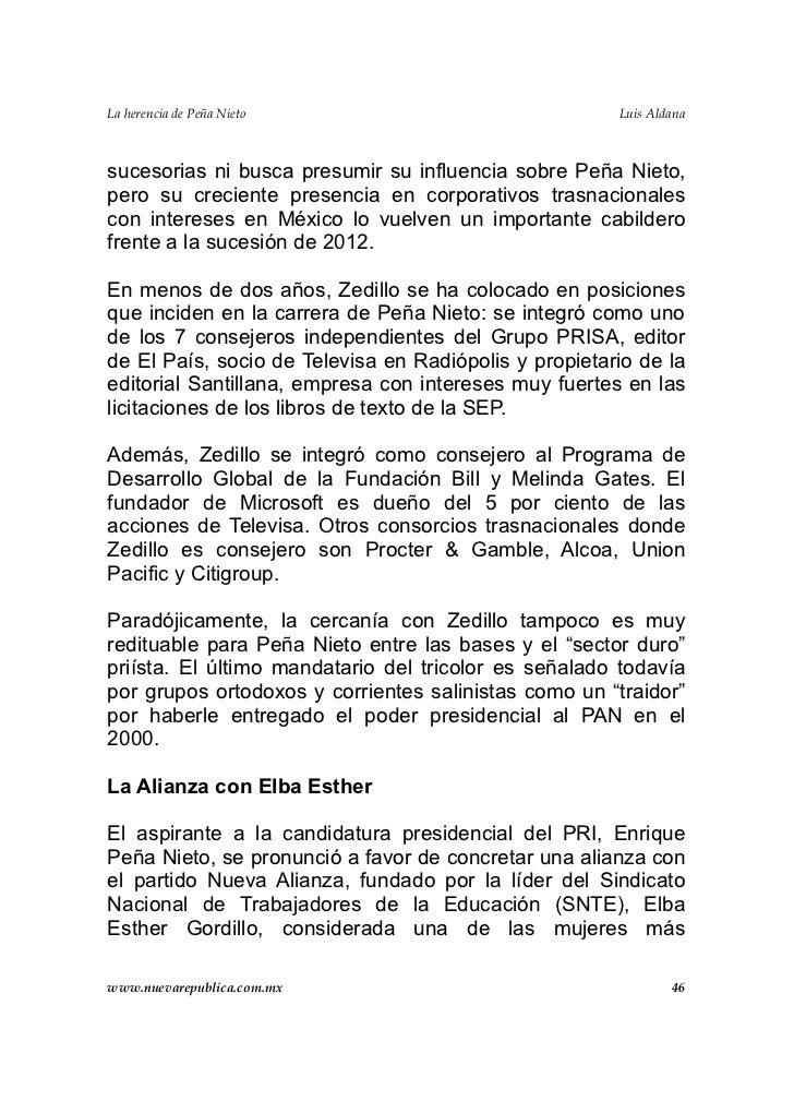 tenis mizuno wave prophecy 5 usa mexico wikipedia reloj wilson