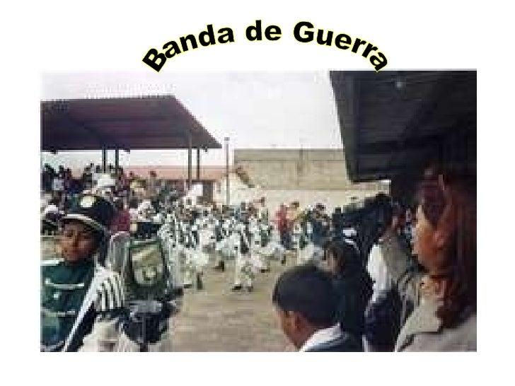 La Meva Banda