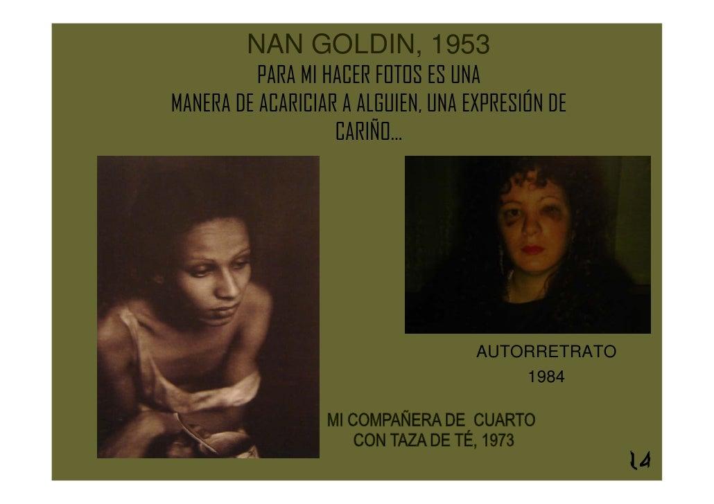 SHIRIN NESHAT                             1957, IRÁN ENTRE DOS MUNDOS, ARREBATO, TODO ES MUCHO MÁS COMPLEJO DE LO QUE     ...