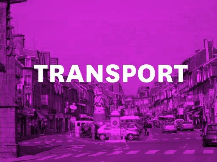 La mutuelle-des-transports - Pluslonguelavie Slide 2