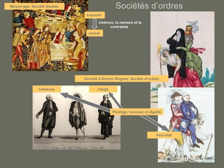 la notion de pouvoir Catégorie centrale de la pensée politique moderne, la notion de pouvoir hérite d'une histoire complexe où la tradition de la philosophie antique (des sophistes à.