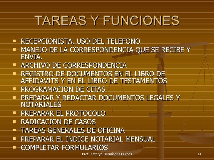 La oficina legal for Telefono de la oficina