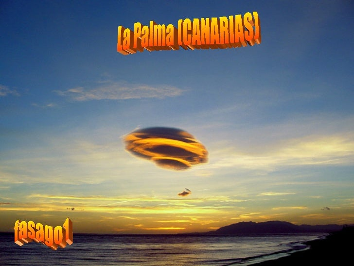 La Palma (CANARIAS) fasago1