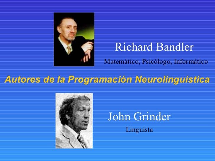 La programacion-neurolinguistica-pnl-24639 Slide 2
