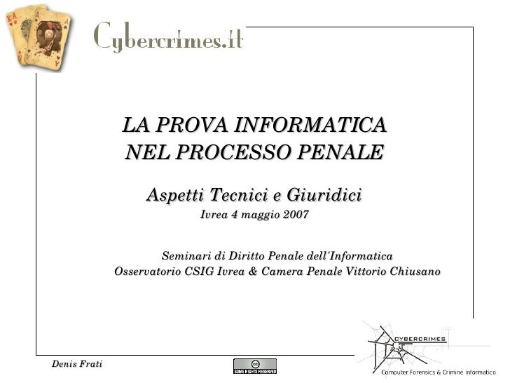 epub model checking and artificial intelligence 4th workshop mochart iv riva del garda italy august 29 2006