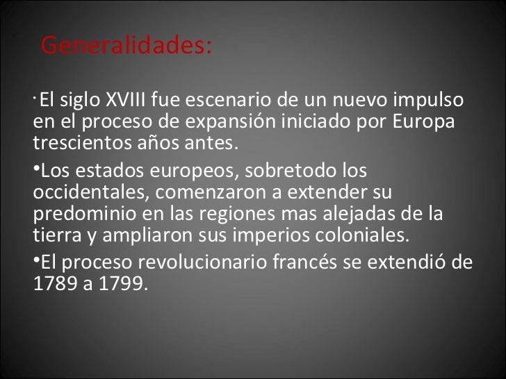 La revolucion Francesa Slide 3