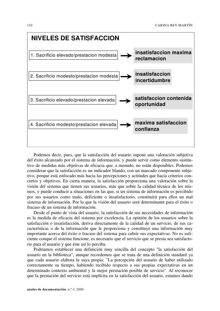 4 responsabilidades del usuario anreicredito - Oficinas de atencion a la ciudadania linea madrid ...