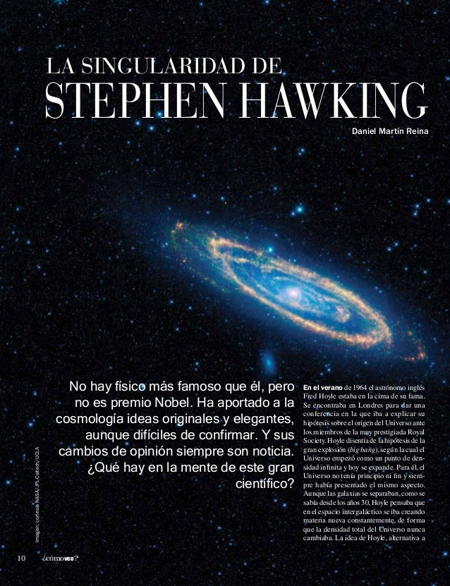 stephen hawking final paper pdf