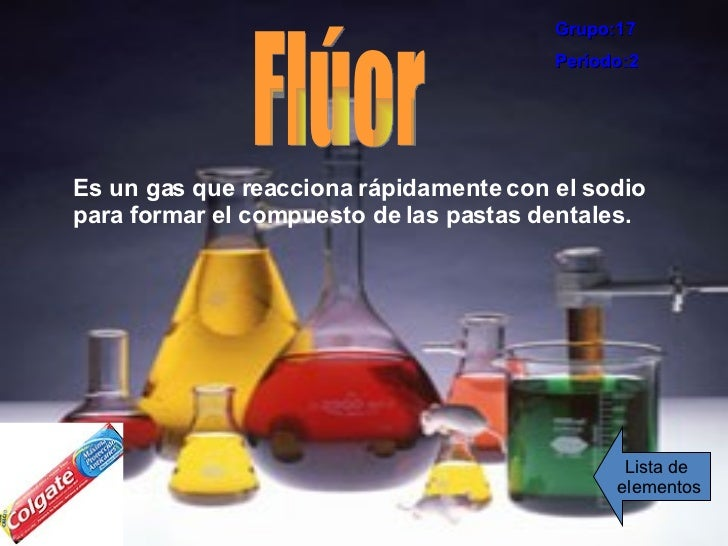 La tabla periodica se dice atomicoo flor urtaz Choice Image