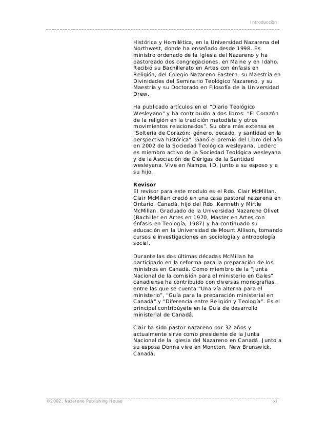 Magnífico Forma Larga Nacimiento Certificado De Nb Patrón ...