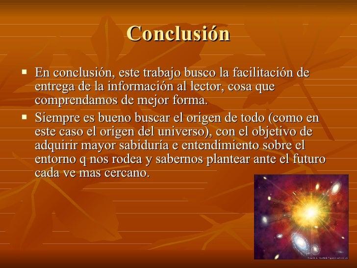 informacion del sol y los pla as   takvim kalender hd
