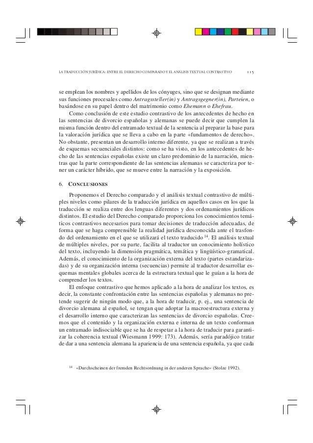 La traducción-jurídica-entre-el-derecho-comparado-y-el-análisis-textu…