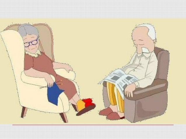 La vida del_jubilado (1)